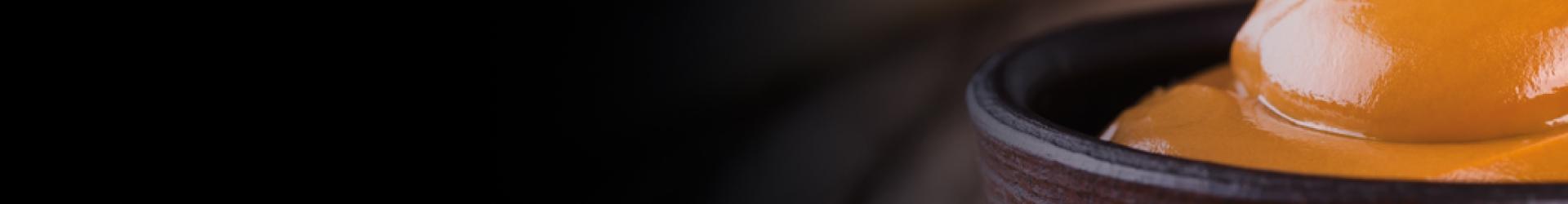 Bronzage sans soleil Biarritz, Bronzage sans soleil Oloron, Bronzage sans soleil Pau, Extension de cils Biarritz, Extension de cils Oloron, Extension de cils Pau, Institut de beauté Biarritz, Institut de beauté Oloron, Institut de beauté Pau, Soin visage Biarritz, Soin visage Oloron, Soin visage Pau, Vernis semi permanent Biarritz, Vernis semi permanent Oloron, Vernis semi permanent Pau