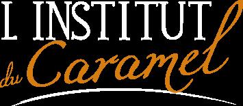 Institut de beauté Pau | Institut de beauté Oloron | Institut du caramel